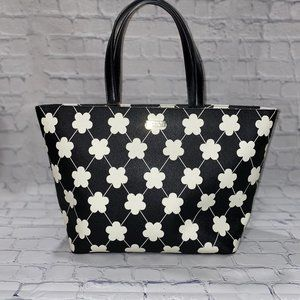 Kate Spade New York GRANT STREET JULES FLORAL TOTE